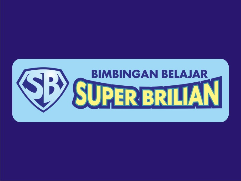 Beliiibf_superbrilliant