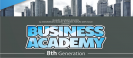 Bussinees Academy #8