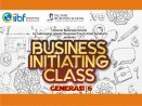 Business Initiating Class #6 (BIC 6)